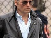 CINEMA trailer Black Mass avec Johnny Depp plus effrayant jamais
