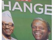 Nigéria l'élection d'un ancien dictateur est-elle bonne nouvelle?