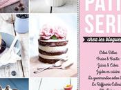 Atelier pâtisserie chez blogueuses Collection Cook blogs (Editions Larousse)
