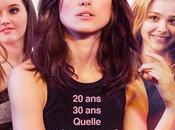 Bande annonce Girls Only