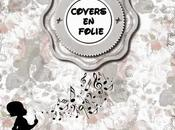 [Covers Folie] Challenge Mardi #32: Quand Voice fait chialer...