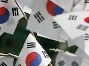 culture service puissance sud-coréenne