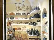 Nickel italian shoes bags, boutique avec plus beaux sacs Rome