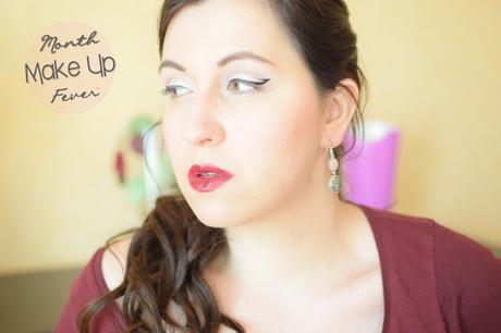 Eyeliner makeup_1