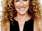Zoom sur… Kelly Hoppen