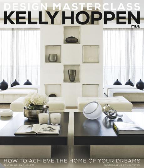 Zoom sur... Kelly Hoppen