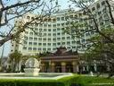 Hôtels au Myanmar
