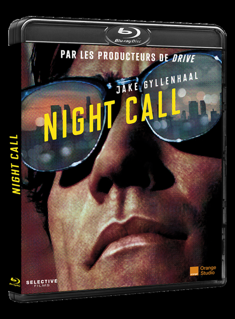 PACKSHOT-NIGHT-CALL-BLU-RAY