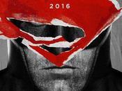 Batman Superman/Suicide Squad: Affleck Will Smith