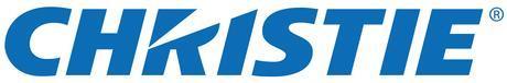 Christie blue logo Cristiano Ronaldo et Christie animent la campagne CR7 Underwear