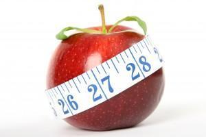 Perdez du poids avant l'été !