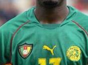 L'éphéméride Afro-péen Marc Vivien