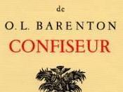 Propos O.L.Barenton, Confiseur