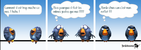 [Image: miroir-beau-miroir-L-uVJaJC.png]
