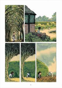 jardin de minuit (2)