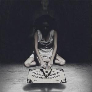 Critique – Ouija