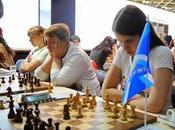Tactiques gagnantes Moscou