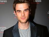 Nathaniel Buzolic (The Vampire Diaries) rejoint comédie estivale