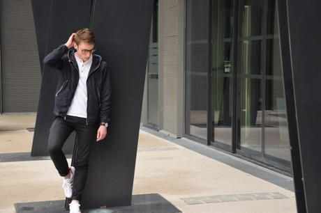 blog mode homme, look, wastedboys
