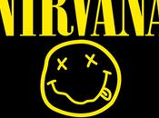 Cette reprise inédite d'une chanson Beatles Kurt Cobain obsédante