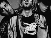 Kurt Cobain chante Beatles dans piste inédite