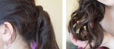 rubin extensions ponytail1