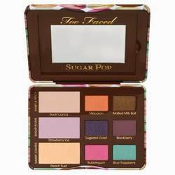 palette-sugar-pop-too-faced
