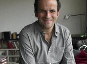 Lionel Abelanski, Parrain Regards cinéma israélien Marseille