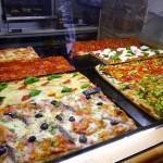 Où manger à Rome ? Mes bonnes adresses