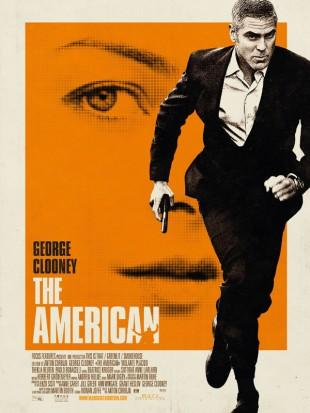 [Critique] THE AMERICAN