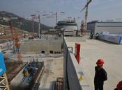 Trois entreprises chinoises intéressées Areva