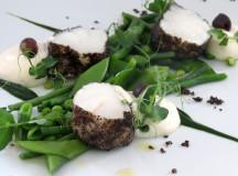 Lotte en croute dolives noires legumes verts (11)modif