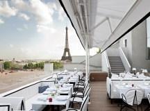 MAISON BLANCHE Restaurant à Paris 2012 (28)