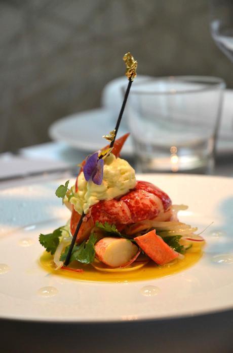 Médaillon de homard breton copie_modifié-1