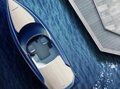 Yacht Aston Martin