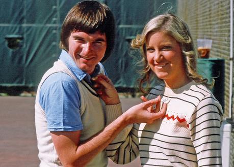 Ces ruptures amoureuses les plus célèbres dans le sport