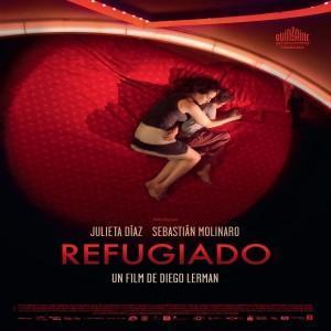 Jeu-concours Refugiado – Des places de ciné à gagner !