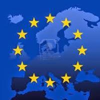 Droits de l'homme et démocratie : Plan d'action européen 2015-2019