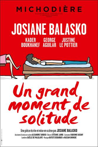 un-grand-moment-de-solitude-affiche