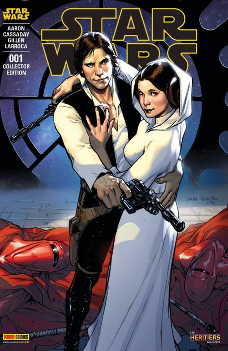 star-wars-un-comics