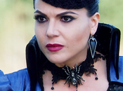 critiques Once Upon Time Saison Episode Mother.