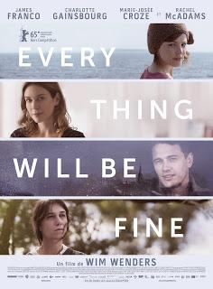 Everything will be fine : la grâce de Wim Wenders au Canada