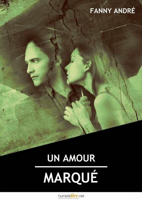 A découvrir : Un Amour Marqué de Fanny André