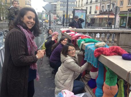Yarn-Bombing-MairieDesLilas02