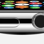 Apple-Watch-couronne-digitale