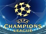 programme demi-finales aller Ligue Champions