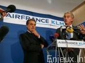 France souhaite moratoire taxe Chirac
