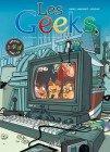 Parutions bd, comics et mangas du mercredi 6 mai 2015 : 71 titres annoncés
