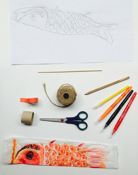 diy-fish-kite-childrens-day