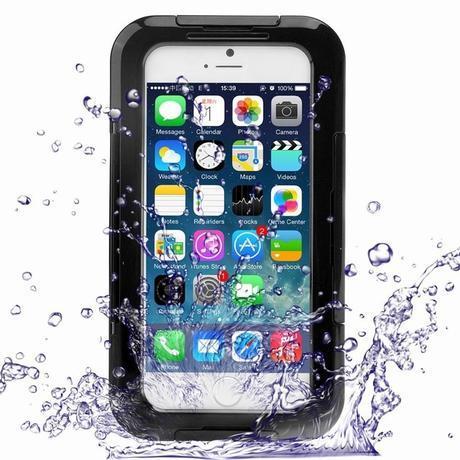 Une nouvelle coque de protection étanche pour l'iPhone 6